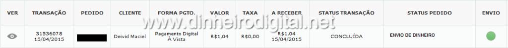 pagamento-vaniibux -