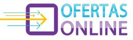 ptc ofertas online