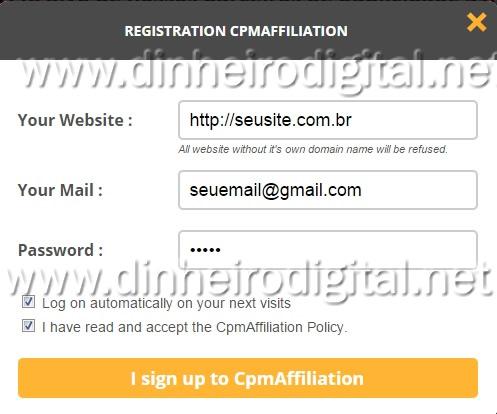 cpmaffiliation