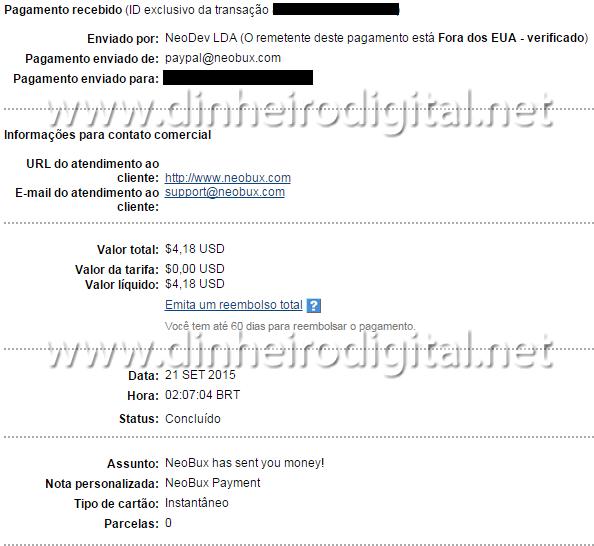 neobux-pagamento -