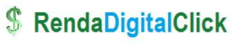 renda digital click