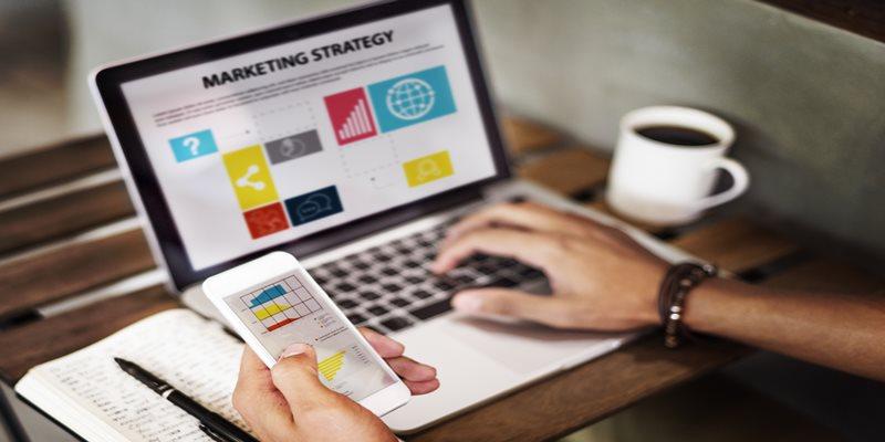 planejamento marketing digital
