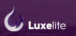 luxelite