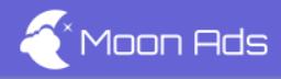 moon-ads
