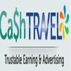 cashtravel